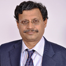 MKE Prasad,Advisory Team