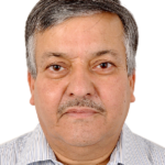 Rohit Prasad,Advisory Team